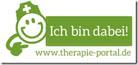Therapie_Portal_Ich-bin-dabei